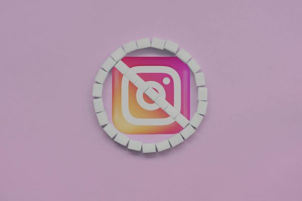 Instagram Shadowban: How to Avoid Filters on Instagram