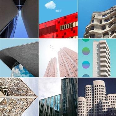Architecture 4.1k