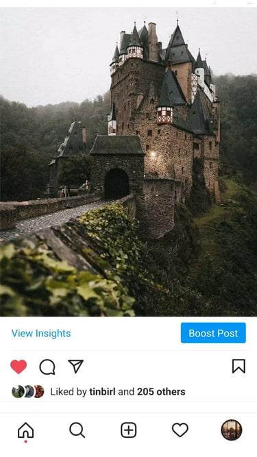 🇩🇪 0.9k Travel Account 1