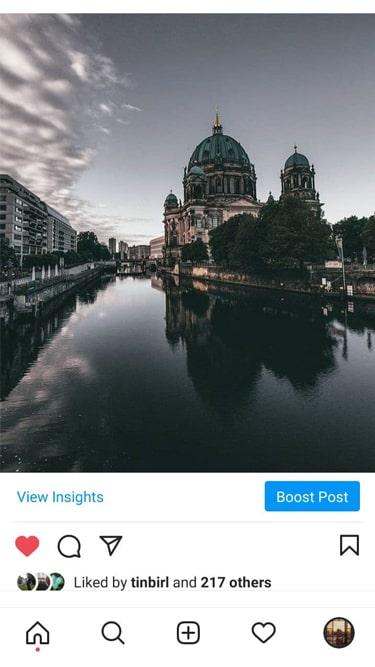 🇩🇪 0.9k Travel Account 5