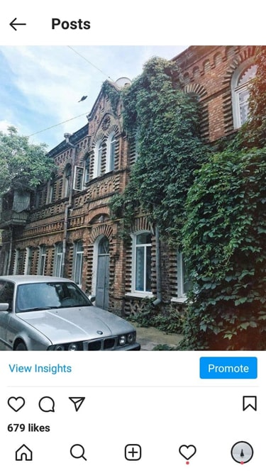 26k Travel Instagram account for sale